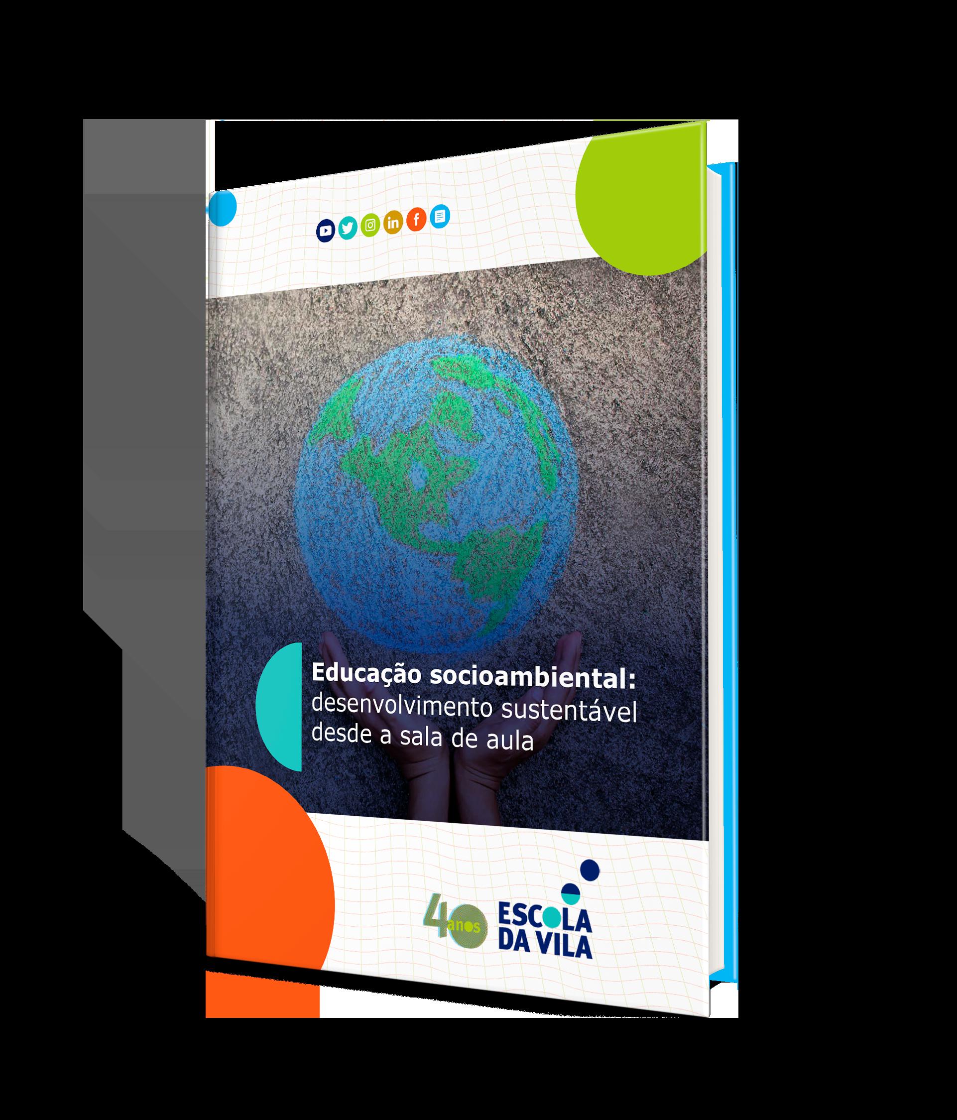 Mockup_Educação socioambiental_educacao-socioambiental-desenvolvimento-desde-a-sala-de-aula