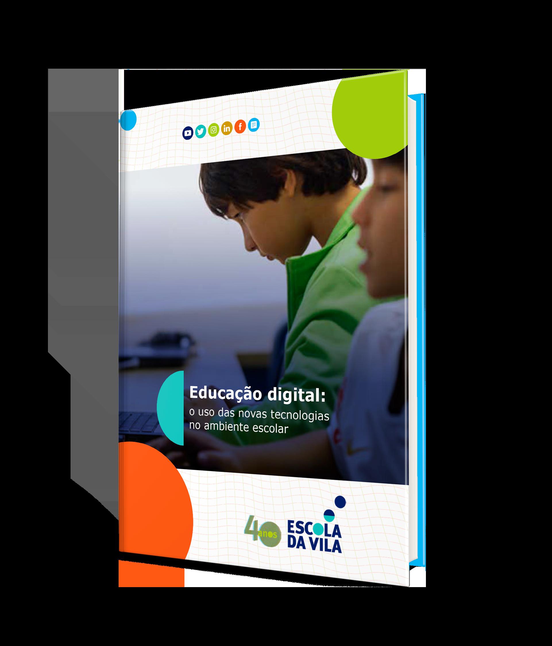 Mockup_Educacao-digital-o-uso-das-novas-tecnologias-no-ambiente-escolar